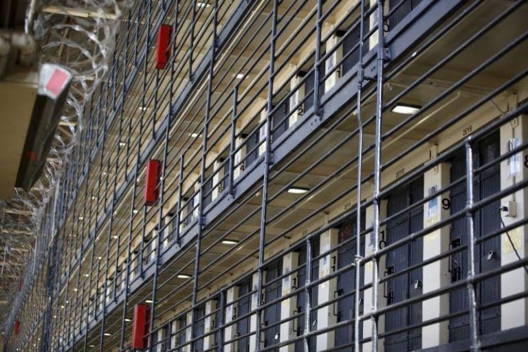 Αμερικανός πήρε 1,5 εκατ. δολ. γιατί έμεινε 45 χρόνια άδικα φυλακισμένος | tovima.gr