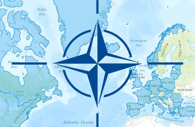 ΝΑΤΟ: Στο Λονδίνο η επόμενη σύνοδος κορυφής | tovima.gr