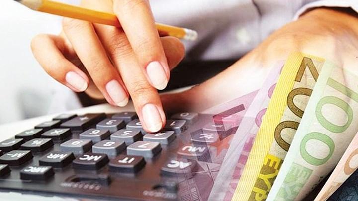 120 δόσεις: Άνοιξε η πλατφόρμα και για τα ταμεία | tovima.gr