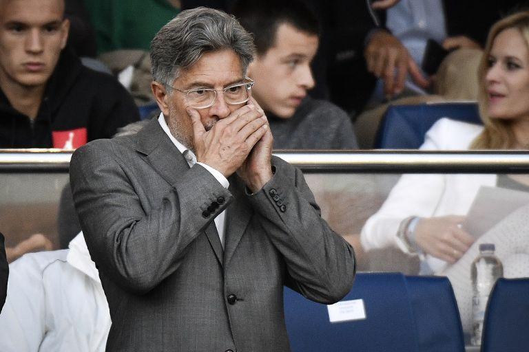 Δεν κάνει πίσω η ΑΕΚ, θα καταγγείλει τον Περέιρα | tovima.gr