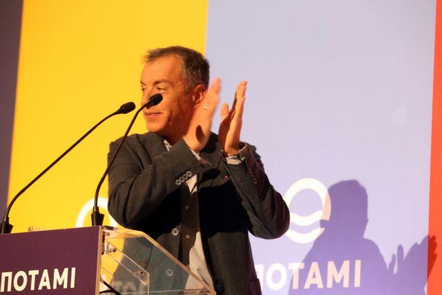 Θεοδωράκης: Όχι στην ψήφο της αδράνειας   tovima.gr