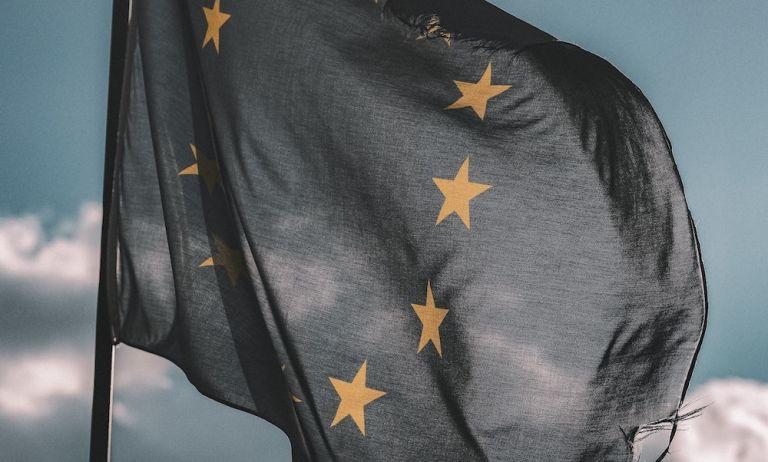 Η ακτινογραφία των ευρωεκλογών: Δέκα σημαντικά στοιχεία | tovima.gr