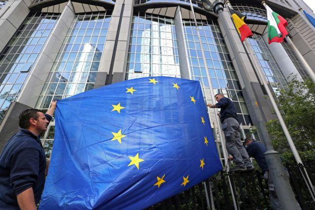 Συμβούλιο της Ευρώπης:  Οχι στη συγκρότηση πολιτικής ομάδας της ακροδεξιάς | tovima.gr