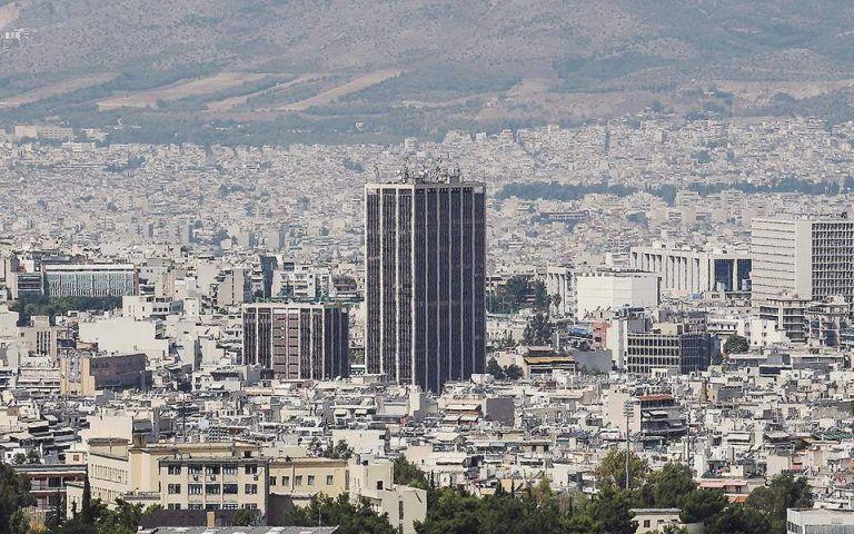 Τι θα κάνουμε με τα υπό κατάληψη κτίρια | tovima.gr