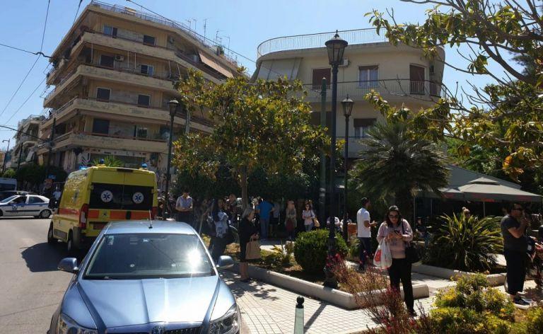 Μοσχάτο: Στοιχεία που σοκάρουν για την αυτοκτονία της 14χρονης | tovima.gr