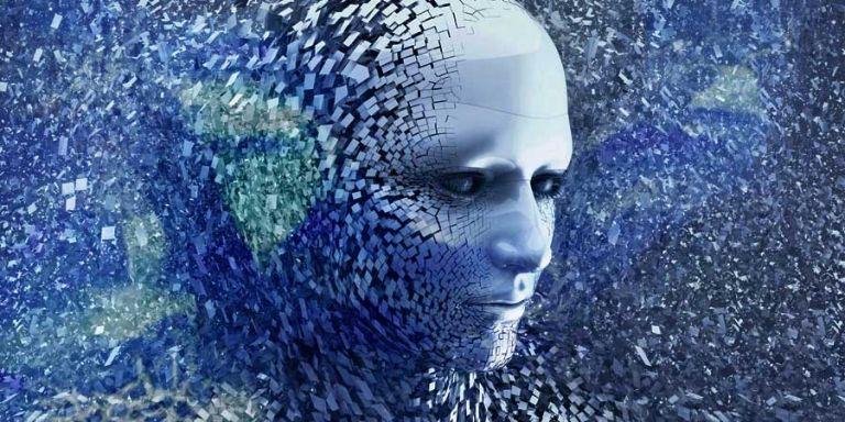 Tεχνητή νοημοσύνη: Η Ελλάδα στις 42 χώρες που υιοθέτησαν τις αρχές του ΟΟΣΑ | tovima.gr