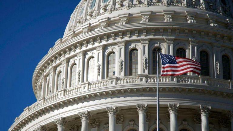 ΗΠΑ: «Φρένο» στην τουρκική επιθετικότητα με νομοσχέδιο για την Ανατολική Μεσόγειο | tovima.gr