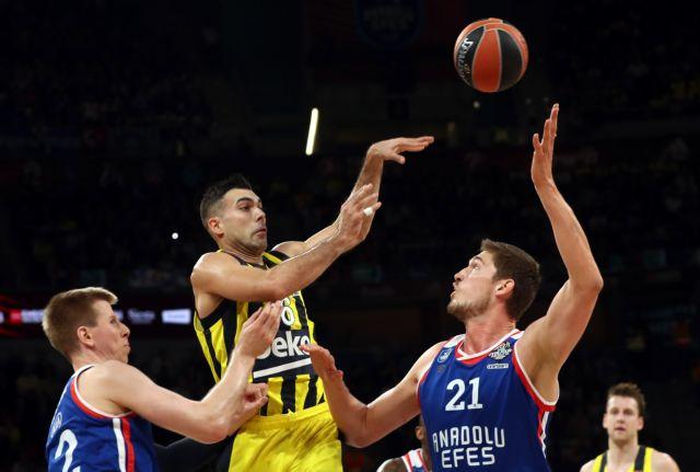 «H Μπαρτσελόνα έχει καταθέσει πρόταση στον Σλούκα» | tovima.gr
