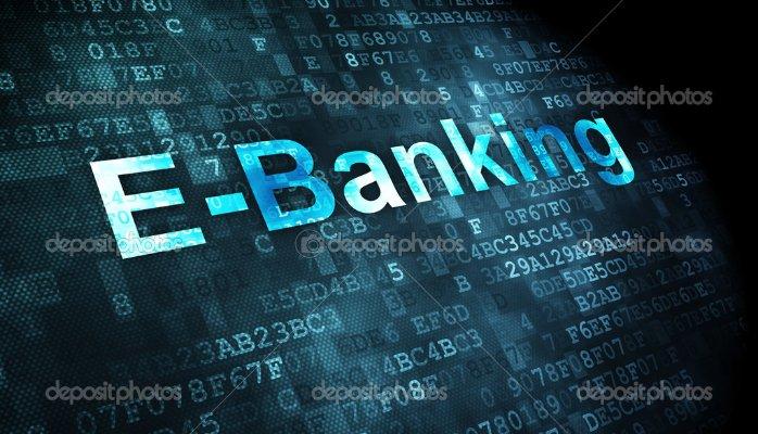 Τι αλλάζει στο e-banking | tovima.gr