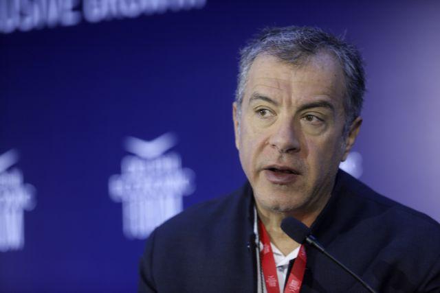 Θεοδωράκης για εκλογές: «Νέοι προχωρήστε μπροστά όπως… τα σπερματοζωάρια» | tovima.gr