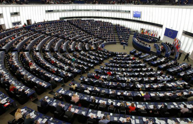 Ευρωεκλογές 2019 : Ποιοι «κλείνουν» εισιτήρια για Βρυξέλλες | tovima.gr