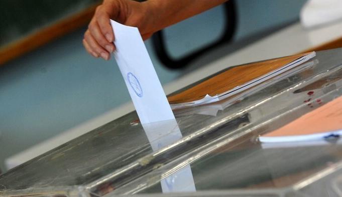 Εκλογές 2019: Δείτε πού ψηφίζετε με ένα κλικ | tovima.gr