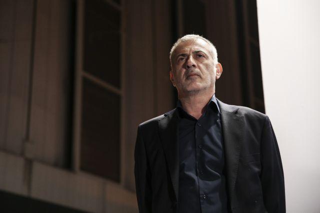 Μώραλης: Είμαστε πιο δυνατοί, αναγνώρισε τη δουλειά μας ο κόσμος | tovima.gr