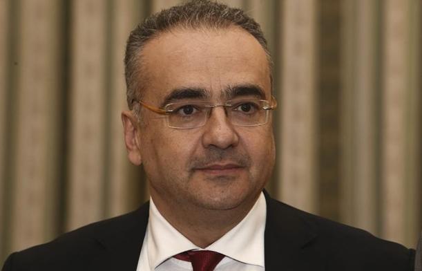 Πρόεδρος ΔΣΑ: Η ψηφοφορία διεξάγεται ομαλά σε ολόκληρη τη χώρα | tovima.gr