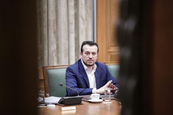 Παππάς : Η αποχή πίσω από την ήττα ΣΥΡΙΖΑ   tovima.gr