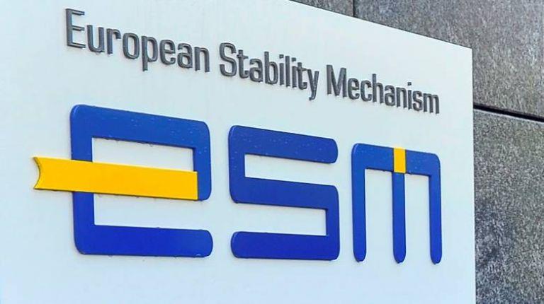ΕSM : Σε κίνδυνο ο στόχος για πλεόνασμα 3,5% | tovima.gr