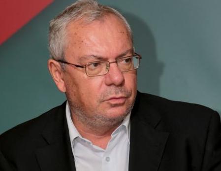 Μαλέλης: Το πολιτικό πουλόβερ του ΣΥΡΙΖΑ ξετυλίγεται | tovima.gr