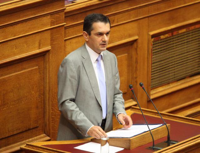 «Καθάρισε» την Δυτική Μακεδονία ο Κασαπίδης από τον πρώτο γύρο   tovima.gr