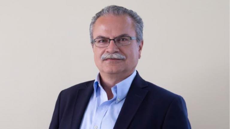 Δήμος Πλατανιά Χανίων: Επανεξελέγη δήμαρχος ο Γιάννης Μαλανδράκης | tovima.gr