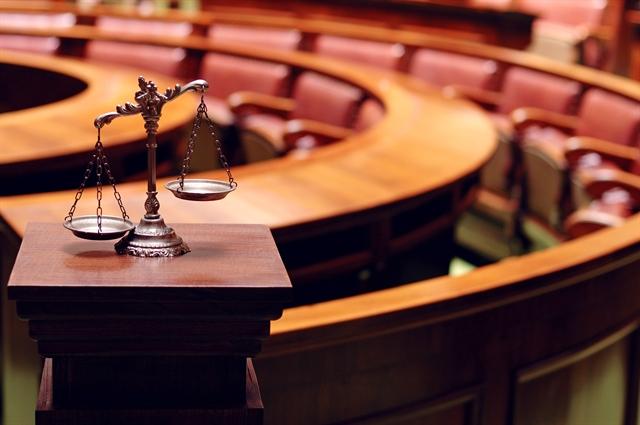 Ευρωδικαστήριο : Τι ζητά για τα δημόσια ή ιδιωτικά έργα που επηρεάζουν το περιβάλλον | tovima.gr
