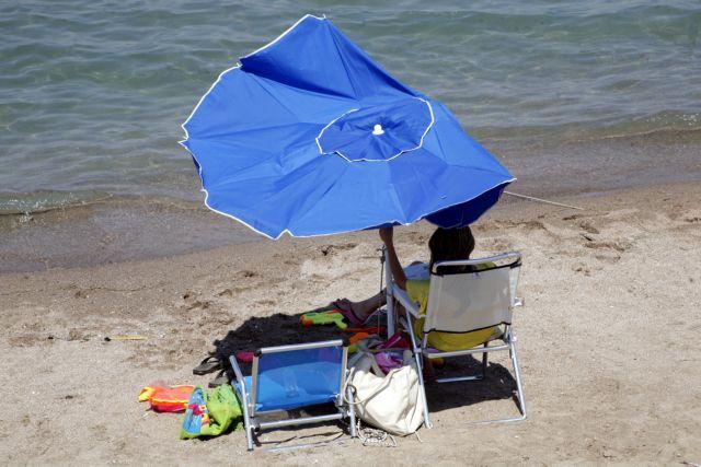 Βαλίτσες ετοιμάζουν οι δικαιούχοι του κοινωνικού τουρισμού | tovima.gr