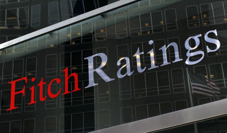 Fitch : Αναβάθμισε τη Eurobank | tovima.gr