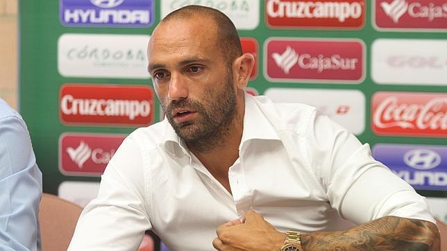 Παίκτες με θητεία στην Ελλάδα συνελήφθησαν για κύκλωμα στημένων | tovima.gr