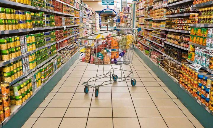 ΙΕΛΚΑ : 7.500 προϊόντα με μειωμένο συντελεστή ΦΠΑ | tovima.gr