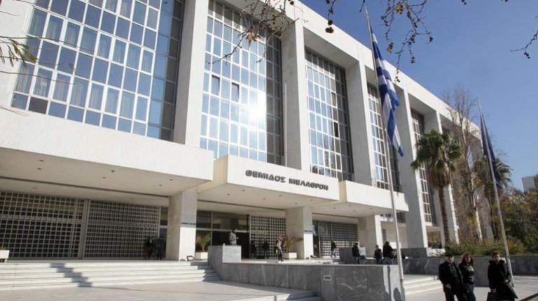Άρειος Πάγος: Κοκοτίνη για Πρόεδρο και Καλού για εισαγγελέα προτείνει η κυβέρνηση   tovima.gr