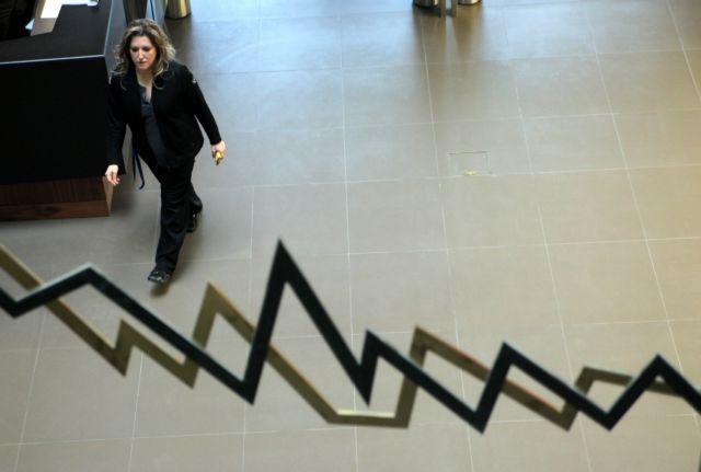 Οι  αγορές δείχνουν το δρόμο…   tovima.gr