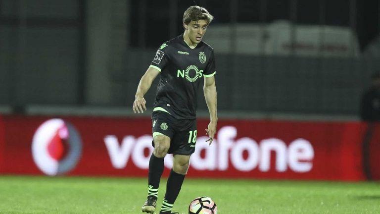 A Bola: «Η ΑΕΚ θέλει Ζεράλδες και Ροντρίγκο» | tovima.gr