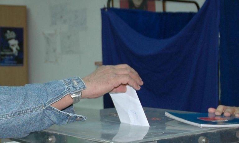 Εκλογές β' γύρος : Ολα όσα πρέπει να γνωρίζετε | tovima.gr