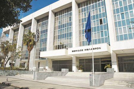 Ποια τα σενάρια μετά το «όχι» της ΝΔ στον Καλογήρου για τις αλλαγές στη Δικαιοσύνη | tovima.gr