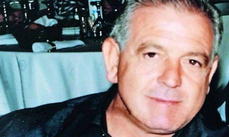 Δολοφονία Γραικού : Τον βρήκαν με ανιχνευτές μετάλλων – Τα λάθη του δολοφόνου   tovima.gr