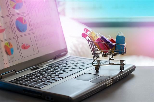 Προσφορές και κουπόνια αυξάνουν τις ηλεκτρονικές αγορές   tovima.gr