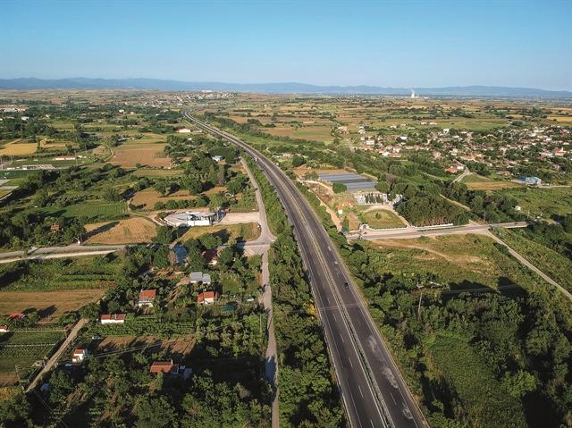 Πού έχουν κολλήσει οι ιδιωτικοποιήσεις   tovima.gr