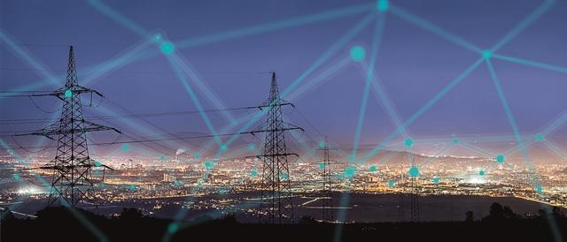 Οι ενεργειακές προκλήσεις για τη νέα κυβέρνηση | tovima.gr