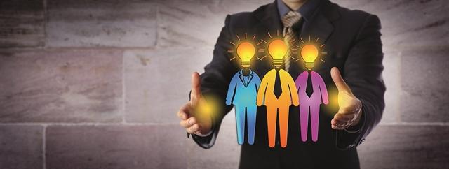 Οι δυνάμεις της επιχειρηματικότητας να αναλάβουν δράση | tovima.gr
