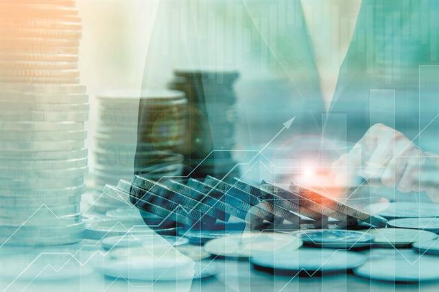 «Κόκκινα» δάνεια: Ενα πρόβλημα που φέρνει νέες ευκαιρίες ανάπτυξης | tovima.gr