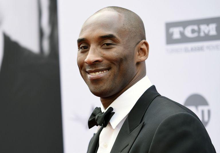 Ο ανεπανάληπτος Kobe Bryant | tovima.gr