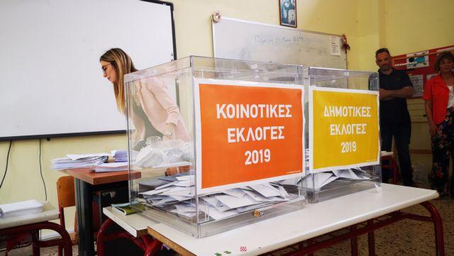 Εκλογές 2019: Ο Μητσοτάκης περιμένει συντριπτική νίκη, ο Τσίπρας ελπίζει να μην υποστεί νέα πανωλεθρία | tovima.gr