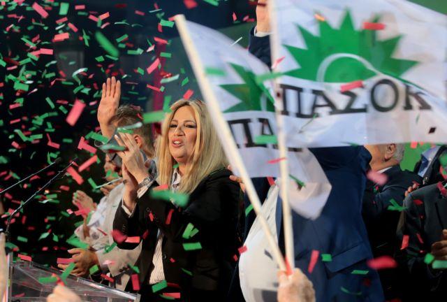 ΚΙΝΑΛ: Παραιτήθηκε ο γραμματέας του Τομέα Πολιτικής Υποδομών – Μεταφορών   tovima.gr