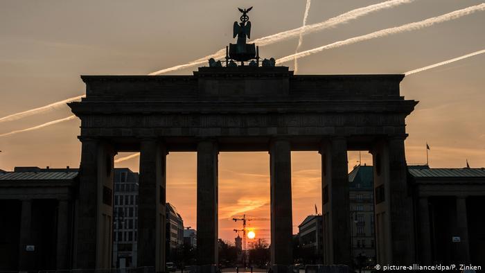 Πρόωρες εκλογές το χειμώνα στη Γερμανία; | tovima.gr