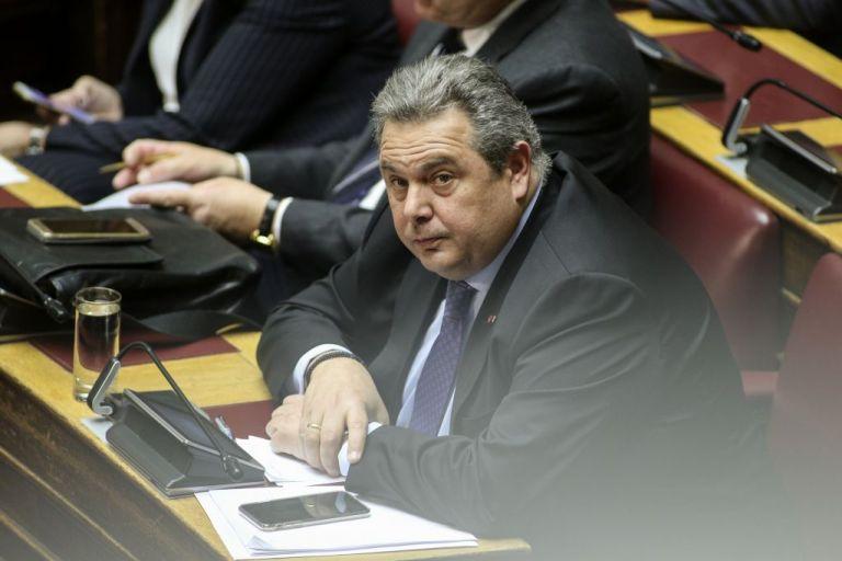 Συνεδριάζουν οι ΑΝΕΛ για το αν θα κατέβουν στις επικείμενες εκλογές | tovima.gr
