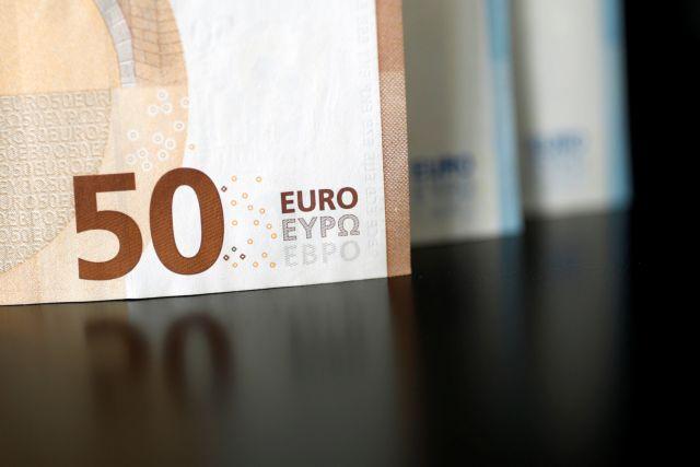 Δημοσιονομικό Συμβούλιο: Οριακός ο στόχος για πλεόνασμα 3,5% το 2019   tovima.gr
