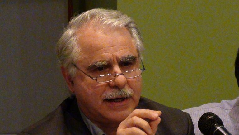 Μπαλάφας : Τι απαντά για τις υποδείξεις σε δημοσιογράφους της ΕΡΤ   tovima.gr