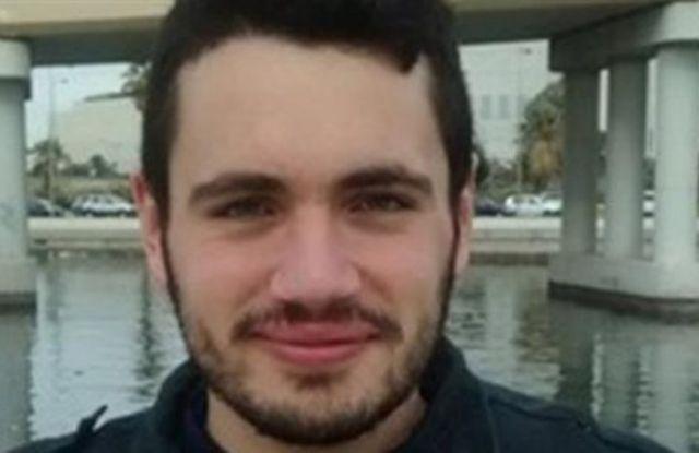 Κάλυμνος: Στο «φως» νέα στοιχεία για τον θάνατο του φοιτητή | tovima.gr