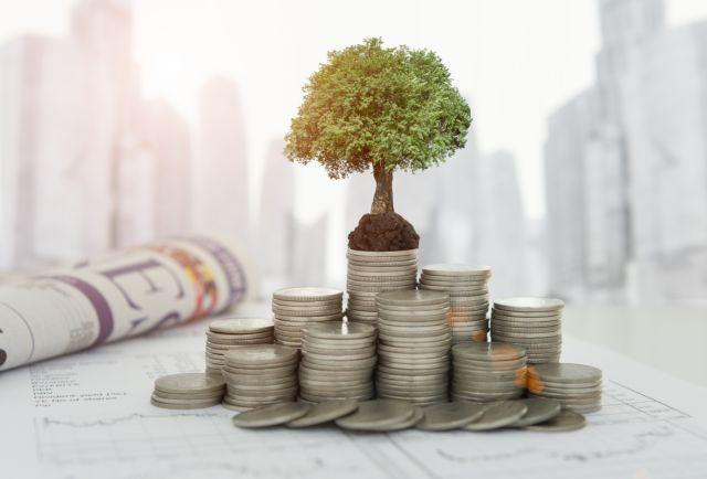Αύξηση επενδύσεων βλέπουν τα επόμενα χρόνια στην Ελλάδα στελέχη πολυεθνικών | tovima.gr