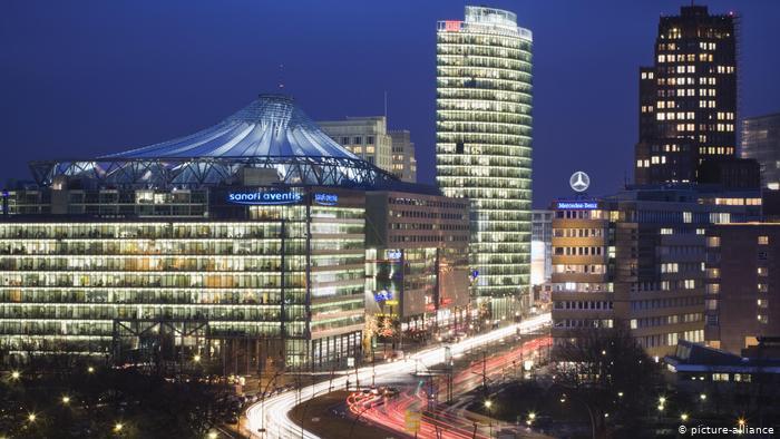 Αμερικανικές εταιρείες αφήνουν πίσω τις ευρωπαϊκές   tovima.gr