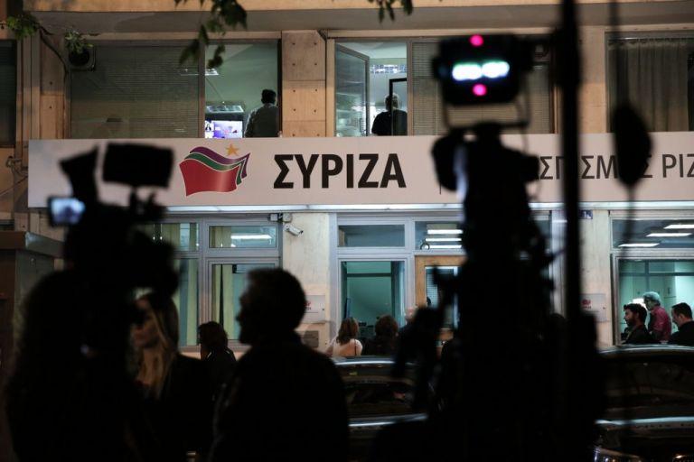 «Σκοτωμός» στον ΣΥΡΙΖΑ για μια καρέκλα στη Βουλή – Tα ονόματα βουλευτών που… χάνονται | tovima.gr
